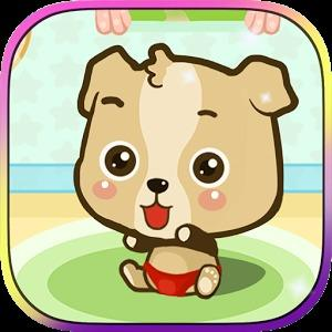 可爱小熊偷蜂蜜 V2.3.1 破解版