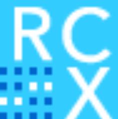 RCX-Studio(编程控制软件) V1.1.0 官方版