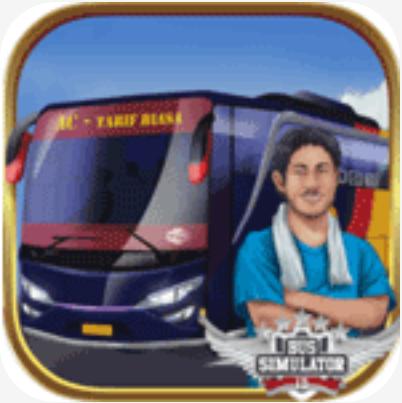 印度巴士模拟器 V2.8.1 安卓版