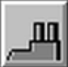 大气环境防护距离标准计算程序 V1.2 官方版