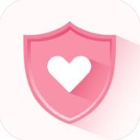 算爱研习社 V1.9 苹果版