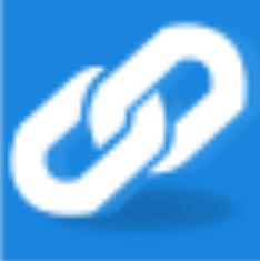 爱链工具 V1.11.10.1 官方版
