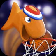 金鱼篮球梦 V1.4 安卓版