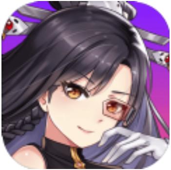 幻世时空游戏下载-幻世时空手机安卓版下载V1.0.2