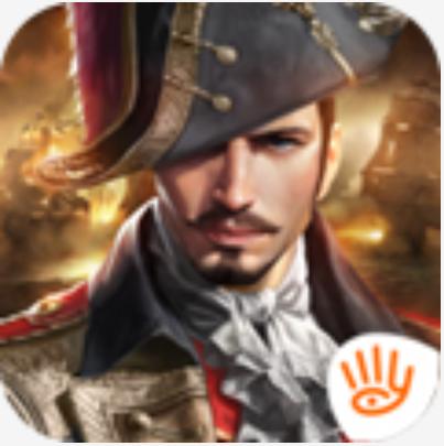 航海文明 V1.0.13 安卓版