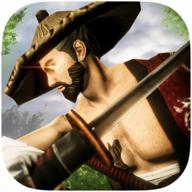 影忍者刺客战士 V1.0 安卓版