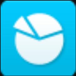 Glary Disk Explorer(磁盘管理器) V.27.1.58 官方中文版