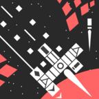 子弹旅行V1.0.0 破解版
