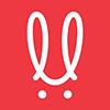 巴乐兔平台