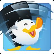 Kwaaak V1.0.0 安卓版