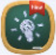 101教育互动课堂学生端 V1.11.10 官方版