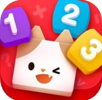 优学猫数学 V1.2.6 苹果版