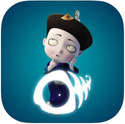 僵小鱼 V1.0 苹果版