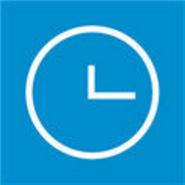 BiuBiu影院 V5.7.1 安卓版