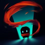 灵魂骑士V1.8.4 破解版
