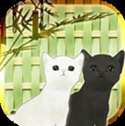逃脱游戏:小猫和七夕 V1.0 安卓版