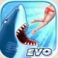 饥饿鲨鱼世界V6.0.1 破解版