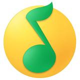 QQ音乐免付费下载工具 V1.4 绿色版