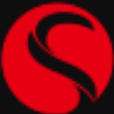云盘快速检索工具 V1.0.0.0 免费版