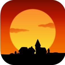 卡坦岛 V1.0 ios版