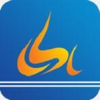 国新商旅 V1.0 安卓版