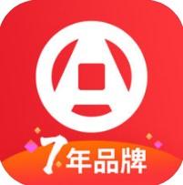 安心理财app下载|安心理财安卓版下载V5.7.0.2