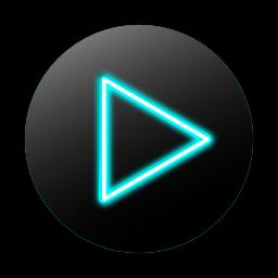 第9影院 V2.1.5 安卓版