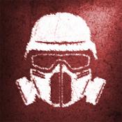 僵尸作战模拟 V1.2.0 破解版