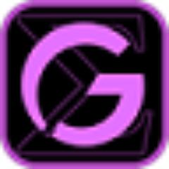 安卓投屏软件TC Games V1.5.3 官方版