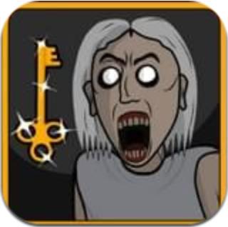 Granny 2D V1.05 安卓版