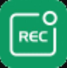 Apeaksoft Screen Recorder(屏幕录像软件) V1.2.6 免费版