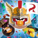 愤怒的小鸟英雄传 V3.0.27463.4821 破解版