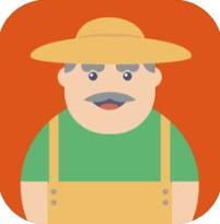 乐农之家 V5.08.16 安卓版