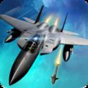 空中决战3D V1.5 破解版