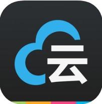 云朵课堂 V2.4 苹果版