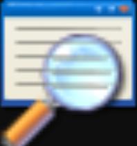 掠影(句柄捕捉器) V1.0.0 免费版