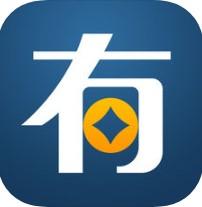 有利网 V3.23.0 苹果版