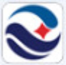 华龙证券港股客户端 V2.0.0.1 官方版