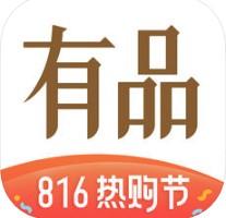 小米有品 V2.3.1 苹果版