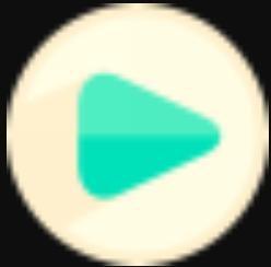 KenPlayer(视频播放器) V18.6.6 免费版
