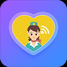 心耳在线 V1.0.1 安卓版