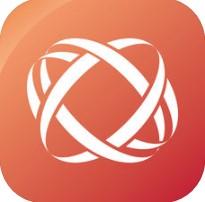 商翔优选 V4.2.7 苹果版