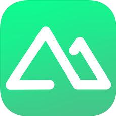 紫金山 V2.2.1 苹果版