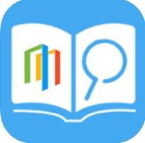 作业大师 V1.3.6 苹果版