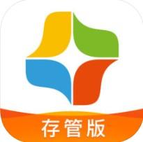 知商金融 V2.1.0 苹果版
