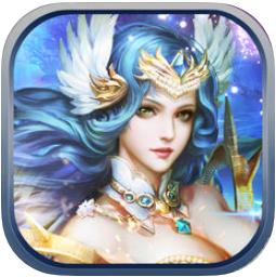 荣耀战域 V1.0 苹果版