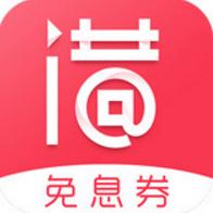 借花花贷款 V4.3.2 苹果版
