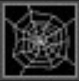 WEBCHM(网站下载工具) V2.22.11029 绿色免费版
