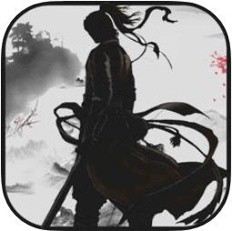 独孤盟主 V1.0 苹果版