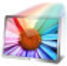 Sib Icon Studio(图标编辑管理工具) V4.02 中文绿色版